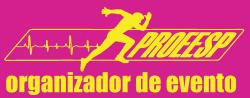 PROEESP CORRIDA DE RUA