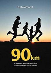 LIVRO 90 KM