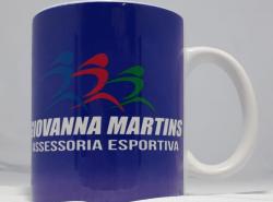 Caneca Giovanna Martins